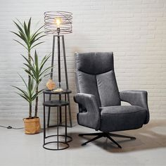 Recliner, Latest Trends, Lounge, Chair, Furniture, Home Decor, Seeds, Airport Lounge, Drawing Rooms