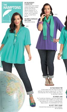 My Size – Plus Size Women's Clothing & Larger Sized Fashion & Dresses