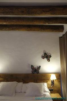 Lugares con encanto. Hotel con encanto. Mas Carreras 1846. Bordils. Baix Empordà. Girona. http://www.caucharmant.com/2014/10/hotel-encanto-mas-carreras-1846-bordils.html