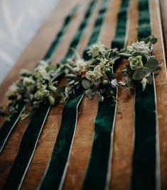 Succulet tips for brides Wedding Details, Brides, Table Decorations, Tips, Accessories, Instagram, Wedding Bride, Bridal, Bride