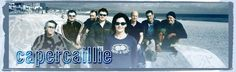 Capercaillie - love their music and Karen's voice