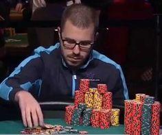 15e3adf4e dan smith poker strategy Video Poker