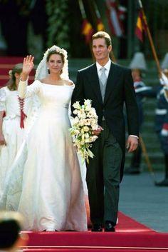 infanta-cristina-boda-a