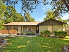i don't know where my dream home is but I'm still reasearching the possibilities- Real estate experts weigh in: 10 best neighborhoods to buy in Austin right now Austin Real Estate, Local Real Estate, Austin Homes, Austin Texas, Austin Neighborhoods, Texas Hill Country, Adventure Is Out There, Real Estate Marketing, The Places Youll Go