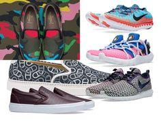 e283b9ec51af 78 Best Shoes