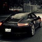 O 911 é um dos melhores carros na minha opinião | gosto muito  de carros | Pinterest | Pictures, Cars and Ellen degeneres