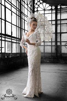Irish Cream Fashion - Hand-made Bridal Vintage Crochet Dresses, Crochet Wedding Dresses, Crochet Skirts, Crochet Clothes, Crochet Lace, Bridal Dresses, Wedding Gowns, Irish Crochet Patterns, Boho Gown