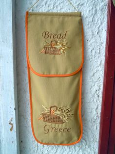 Embroidered+bread+bag+[0000624]+-+€16.00+:+Naxos+Art,+Jewels,+Crafts,+Embroideries+&+Kilims