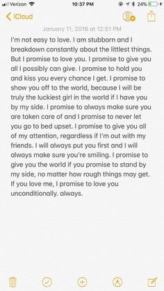 But for what when he doesn't love me anymore. I just love him to much and he doesn't see ist. I promise to love you and you too but with the difference that I hold my promise Real Quotes, Fact Quotes, Love Quotes For Him, Mood Quotes, I Love Him, Relationship Paragraphs, Cute Relationship Texts, Cute Texts For Him, Text For Him