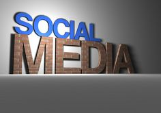 As a property seller, you too can harp on the outstanding power of social media to market your house for sale amongst prospective buyers.