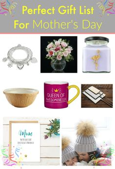 Mother's Day on Pinterest | Mother's Day, Mothers Day ...