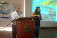 Noticias de Cúcuta: POSITIVO BALANCE EN AUDIENCIA PÚBLICA DE CORPONOR