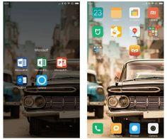 #Móviles #Productividad #cortana Cortana, el asistente de Microsoft, llegará pre-instalado en algunos teléfonos de Xiaomi