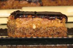 Dessert Recipes, Desserts, Something Sweet, Meatloaf, Banana Bread, Homemade, Baking, Drink, Sweets