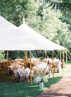 outdoor wedding   Tumblr