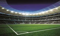 Sports Desktop Wallpapers   1500×918 HD Sport Wallpapers (43 Wallpapers) | Adorable Wallpapers