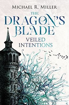 The Dragon's Blade: Veiled Intentions (English Edition) d... https://www.amazon.it/dp/B01N03NZC5/ref=cm_sw_r_pi_dp_x_rUZEybP69QVJX