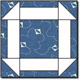 1000 Images About Quilt Block Quilters Cache On