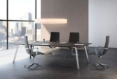 Task | Products | 		Desking | Executive | Groove Italian Furniture Brands, Luxury Furniture, Office Furniture, Italian Table, Meeting Table, Office Table, Furniture Companies, Luxury Homes, House Design
