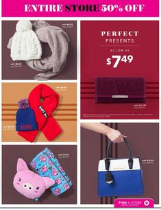 Payless Black Friday 2018 Ads and Deals Browse the Payless Black Friday 2018 ad scan and the complete product by product sales listing. Black Friday Ads, 50 Off Sale, Black Shoes, Coupons, Fashion, Moda, Coupon, La Mode, Fasion