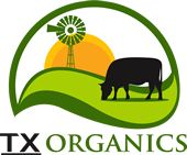 "TX Bar Organics Sells 100% Grass Fed Organic Beef Online. Our beef is raised by local ranchers in Northern California. We also put a ""Food for a Cause"" campaign together to support families in hardship due to our nation's economic struggle. For every 20lbs of beef ordered by our customers we will donate 1lb of ground beef to local needy families and hopefully with everyone's help spread nationwide then globally. ""Eat Well, Help Others Do The Same"""