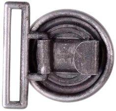 Assmann 1937 - 200est