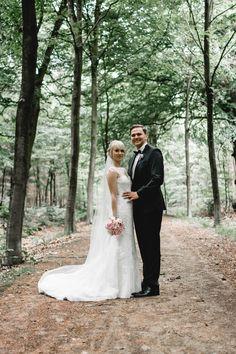 hochzeit hochzeitsfoto ideen hochzeitsbild wedding picture family portrait familie. Black Bedroom Furniture Sets. Home Design Ideas