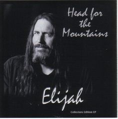 Check out THE ELIJAH PROJECT on ReverbNation