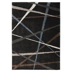 Mohawk Home Huxley Journeys Indoor Area Rug - 91063 87007 060084