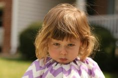 The challenges of raising tender-hearted children