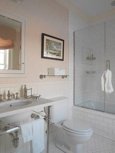 1000 Images About Beautiful Baths On Pinterest Waterworks Bathroom Tubs And Master Bath