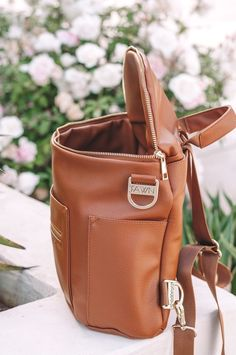 In this post you will learn some useful information about diaper bags for your baby. Have fun the article. Mini Diaper Bag, Small Diaper Bag, Best Diaper Bag, Baby Diaper Bags, Baby Bags, Diaper Bag Backpack, Backpack Straps, Fawn Design Diaper Bag, Backpacks