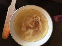 Naleśniki na śniadanie Pancakes, Breakfast, Ethnic Recipes, Food, Morning Coffee, Essen, Pancake, Meals, Yemek