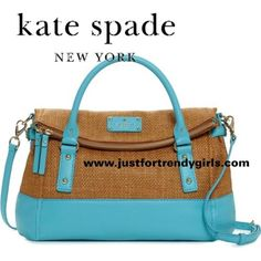 Summer bag?
