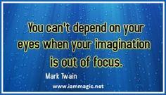 See Star Alexander's motivational program ~ www.iammagic.net