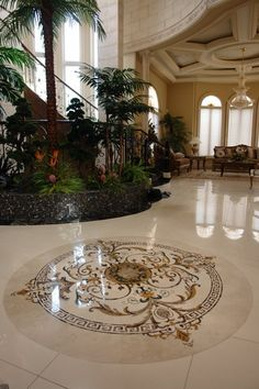 The Best Marble In India Images On Pinterest Indian Fireplace - Best marble for flooring in india