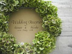 結婚式 リース - Google 検索