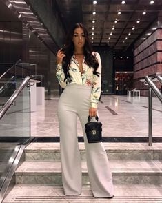 Take a look at the best winter Bodysuit 2018 in the photos below and get ideas for your outfits! Helena Glazer + kills it + cute winter style + distressed denim jeans + oversized camel coat + spike heeled booties… Continue Reading → Classy Outfits, Chic Outfits, Fashion Outfits, Formal Outfits, Business Outfits, Business Attire, Business Casual, Outfit Elegantes, Vetement Fashion