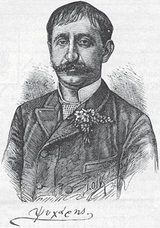 Jean (or Ioannis) Psycharis (born in Odessa on May 1854 - died in Paris on Sept. was a French philologist of Greek origin, author and promoter of Demotic Greek. Greek Culture, Best Wordpress Themes, Talk To Me, The Originals, Film, Greeks, Athens, Lightning, French