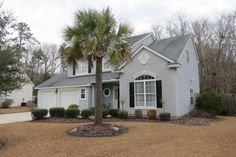 Bridges Of Summerville - MLS# 16004382 http://ift.tt/1VzhrCP Last Update: Sun Feb 21st 2016 12:00 am   Provided courtesy of Melanie Dehaven of Carolina Elite Real Estate This home is located on a quiet cul-de-sac street in the Hampton Terrace subsection of Bridges of Summerville. Hampton Terrace is a very desirable subsection in the Bridges and homes here don't often come on the market. This home was featured on the HGTV show ''House Hunters'' in 2008 when the current owners purchased the…
