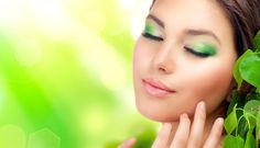 Skin Care – Simple And Important Ayurvedic Suggestions