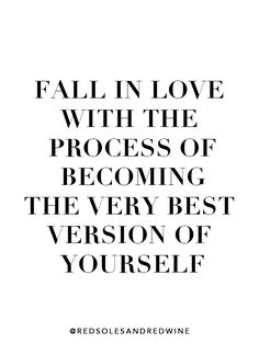 best version of yourself quote fall in love with yourself self love quotes marriage quotes divorce quotes relationship quotes inspiring quotes self love marriage after divorce Inspirational Quotes About Love, Self Love Quotes, Love Yourself Quotes, Quotes To Live By, Me Quotes, Motivational Quotes, Feeling Great Quotes, Living For Yourself Quotes, Quotes About Finding Yourself
