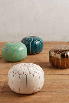 Shop the Moroccan Ceramic Stool and more Anthropologie at Anthropologie today. Read customer reviews, discover product details and more.