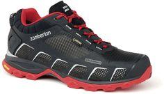 Zamberlan Air-Round GTX RR Surround Low Hiking Shoes - Men's - REI.com