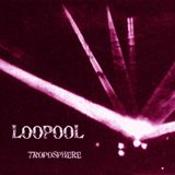 Troposphere - Webbed Hand Records