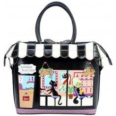Vendula Beauty SalonGrab Bag