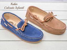 Mocasines Pablosky zapatos niño - mocasines - calzado infantil - calzado juvenil - Pablosky - zapatería on line kukin