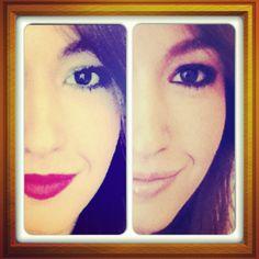 Kate Voegele instagram