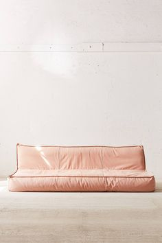 Shop Lennon Sofa at Urban Outfitters today. We carry all the latest styles, colors and brands for you to choose from right here.