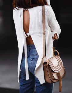 knit love @woolandthegang More